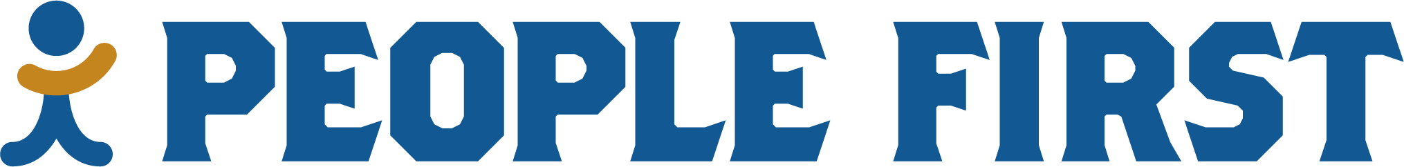 people-first-logo-and-type
